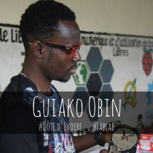 guiako-obin