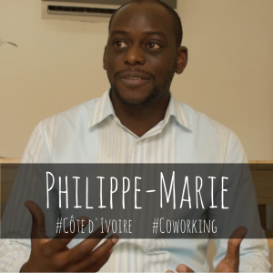 philippe-marie