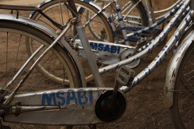 MSABI